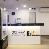 GF 2Sleep-Estudios Benidorm Picture 13