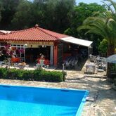 Flamingo Apartments Picture 10