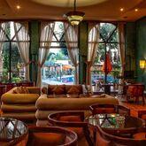 Royal Mirage De Luxe Hotel Picture 14