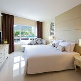 Andaman Embrace Resort & Spa Picture 7