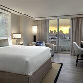 Loews Miami Beach Hotel Picture 7