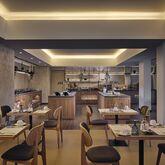 Contessina Hotel Picture 11