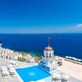 Blue Bosphorus Hotel Picture 10