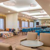 Sao Rafael Suite Hotel Picture 14