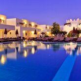 Gaia Village Hotel Picture 8