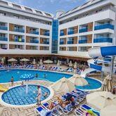 Blue Wave Suite Hotel Picture 0