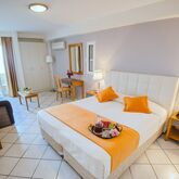 Faedra Beach Hotel Picture 8