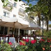 Al Andalus Nerja Hotel Picture 3