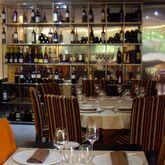 Colon Rambla Hotel Picture 8