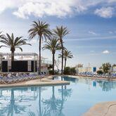 Hotel Palia Sa Coma Playa Picture 0