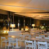 SB Icaria Barcelona Hotel Picture 9