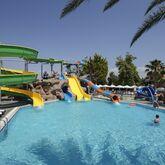 Alba Resort Hotel Picture 10