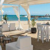 Knossos Beach Bungalows Suites Resort & Spa Picture 12