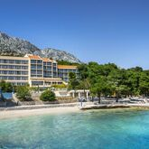 Aminess Grand Azur Hotel Picture 3
