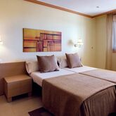 Mediterraneo Real Apartments Picture 2
