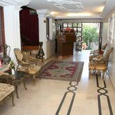 Dogan Hotel by Prana Hotels & Resorts Picture 8