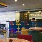 Vela Hotel Icmeler Picture 7