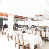 Tsokkos Beach Hotel Picture 7