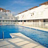 Pierre & Vacances Mojacar Playa Hotel Picture 0