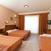 Alea Hotel Picture 4