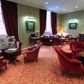 Serotel Lutece Hotel Picture 0