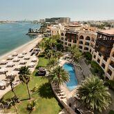 Holidays at Shangri-La Hotel, Qaryat Al Beri Abu Dhabi in Abu Dhabi, United Arab Emirates