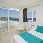 The New Algarb Hotel Picture 4