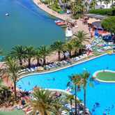 Club Mac Alcudia Hotel Picture 11