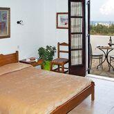 Rivari Hotel & Studios Picture 5