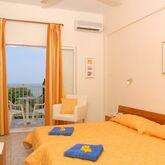 Ipsos Beach Hotel Picture 4