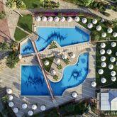 Candia Park Village Hotel Picture 2