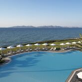 Neptune Hotels Resort, Convention Centre & Spa Picture 11