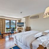 Formentor A Royal Hideaway Hotel Picture 13