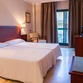 Torremar Hotel Picture 5