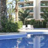 Esmeralda Suites Hotel Picture 0