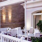 La Boutique Antalya Hotel Picture 9