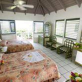Hawksbill By Rex Resorts - Adults Only Picture 11