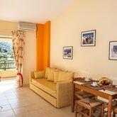 Clio Aparthotel Picture 6