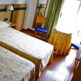 Bersoca Hotel Picture 3