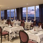 Nh Capri Hotel Picture 8