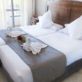 Toboso Chaparil Hotel Picture 3