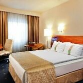 Holiday Inn Istanbul City Hotel Picture 4