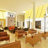 Sol Garden Istra Hotel Picture 13