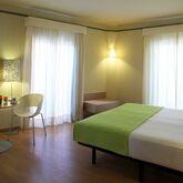 Ciutat De Barcelona Hotel Picture 4