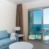 Riviera Vista Hotel Picture 6