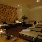 Sol Garden Istra Hotel Picture 7