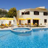 Villa Marazul Picture 0
