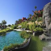 Holidays at Barcelo Asia Gardens Hotel & Thai Spa, a Royal Hideaway Hotel in Benidorm, Costa Blanca