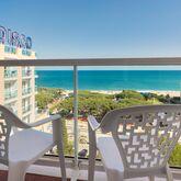 H Top Cartago Nova Hotel Picture 5