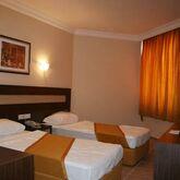 Enki Hotel Picture 2